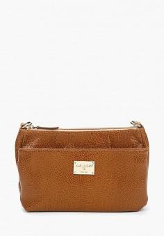 a9b490dfe993 Купить бежевые женские сумки от 710 руб в интернет-магазине Lamoda.ru!