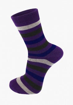 Носки, Mo-ko-ko Socks, цвет: мультиколор. Артикул: MP002XW0DN2O.