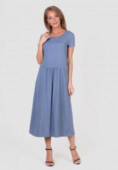 ba8ae3ba684 Купить женские платья и сарафаны больших размеров от 339 руб в ...