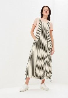 496a50dae90 Купить женскую одежду Tantino от 1 600 руб в интернет-магазине ...