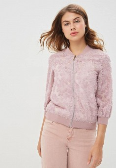 20a4b8f596d Купить одежду Top Secret (Топ Сикрет) от 475 руб в интернет-магазине ...