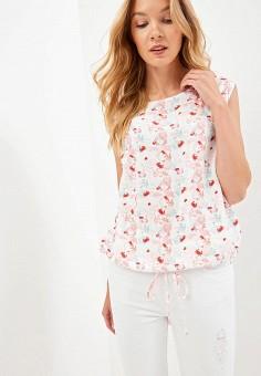 f7c6e2df97e03d7 Купить одежду Top Secret (Топ Сикрет) от 475 руб в интернет-магазине ...