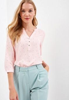 615ffef27 Купить одежду INCITY от 199 руб в интернет-магазине Lamoda.ru!