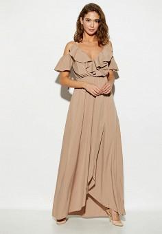 44da9f1b449 Купить женскую одежду Karree от 319 грн в интернет-магазине Lamoda.ua!