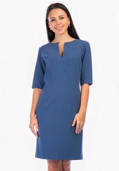 fa616db1168 Купить офисные платья больших размеров женская одежда Mankato от 4 ...