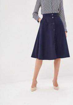 9d1b98f8be2 Купить женские широкие юбки Gregory от 1 395 руб в интернет-магазине ...