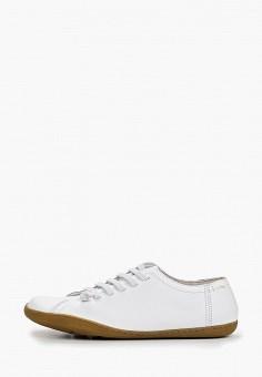 2a8f63139 Купить женскую обувь Camper (Кампер) от 14 800 руб в интернет ...