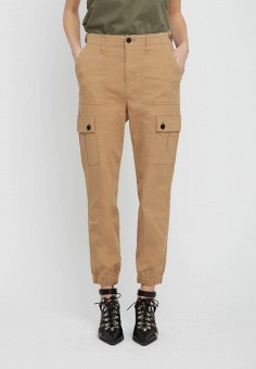 1fa6adea37f1 Купить женские брюки недорого в интернет-магазине Ламода