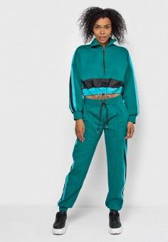 c1cc85af21b Купить женские спортивные костюмы от 1 680 руб в интернет-магазине ...
