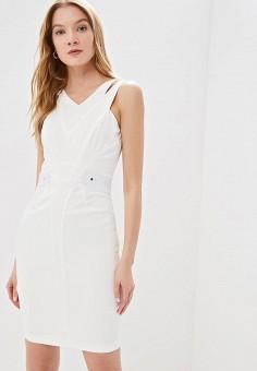 f676261cf89 Купить одежду