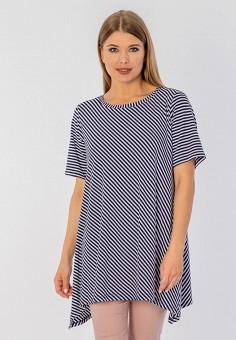 26ce452eb07 Купить женские блузы и рубашки больших размеров от 299 руб в ...