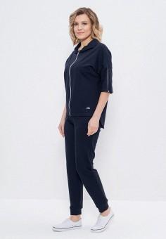 4696f2ce238 Купить женские спортивные костюмы от 1 680 руб в интернет-магазине ...