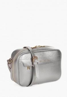 9e5bad895f97 Купить женские сумки через плечо Laura Ashley от 1039 грн в интернет ...
