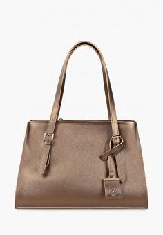 a4ffd3968378 Женские сумки Laura Ashley — купить в интернет-магазине Ламода