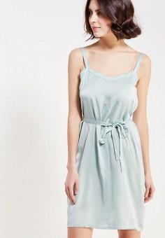 Купить повседневные платья-майки от 299 руб в интернет-магазине ... 4386163802a