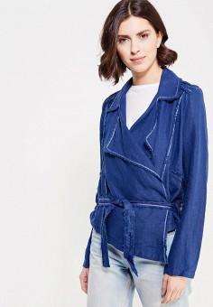 fc88542de27 Купить женские пиджаки и костюмы женская одежда Sack s от 4 790 руб ...