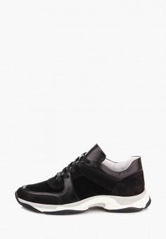 f82ecb33 Кроссовки, Bosa, цвет: черный. Артикул: MP002XW0F1BW. Обувь / Кроссовки и