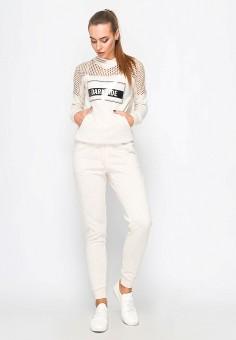 Купить женские спортивные костюмы от 354 грн в интернет-магазине ... f23bd58baa505