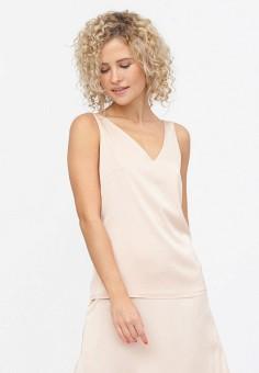 Купить женскую одежду TzeTze от 2 500 руб в интернет-магазине Lamoda.ru! 27989fbd9b6