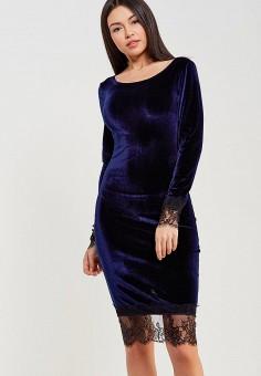 dcb1b3eba35d8 Распродажа: женские вечерние платья со скидкой от 999 руб в интернет ...