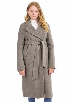 Купить зимние женские пальто от 3 999 руб в интернет-магазине Lamoda.ru! b703d57252513