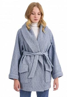 Купить зимние женские пальто от 3 999 руб в интернет-магазине Lamoda.ru! a15553bccf045