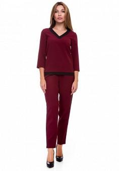 ed8d907996b Купить женские деловые пиджаки и костюмы от 295 грн в интернет ...