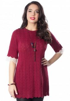Купить зимние женские туники от 1 299 руб в интернет-магазине Lamoda.ru! 673d496d7e7