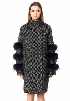 3096d1f8d563 Купить шерстяные женские пальто от 2 740 руб в интернет-магазине ...