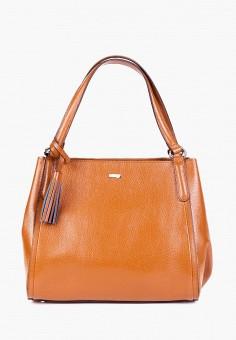 Купить женские сумки из натуральной кожи от 10 990 тг в интернет ... de123b890da
