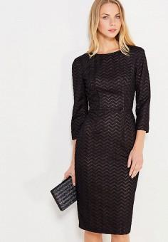 9df86371159 Купить женские платья и сарафаны Isabel Garcia (Исабель Гарсия) от 7 ...
