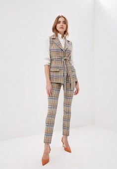 c4f828f6e16 Купить женские костюмы с брюками от 1 200 руб в интернет-магазине ...