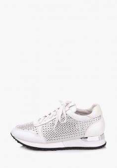 Купить женские кроссовки из натуральной кожи от 948 грн в интернет ... 492823f0cf3