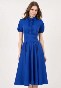 6965d07687c Распродажа  одежда больших размеров для женщин со скидкой от 269 руб ...