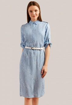 65d652e16b8 Купить женские платья и сарафаны Finn Flare (Фин Флаер) от 1 720 руб ...