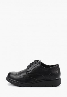 4e8831ee5 Ботинки, Airbox, цвет: черный. Артикул: MP002XW0ISLF. Обувь / Ботинки /