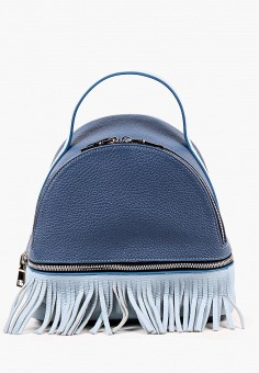 7a2149ffbf0f Рюкзак, Медведково, цвет: синий. Артикул: MP002XW0ISRC. Медведково