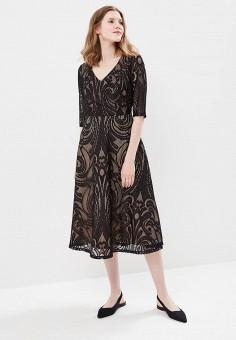 8b94c5dfb2b Купить женские платья-миди вечерние от 859 руб в интернет-магазине ...