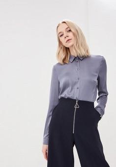 1312b887170 Купить шелковые блузки от 1 180 руб в интернет-магазине Lamoda.ru!