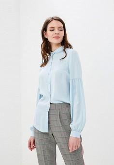 fb2063220bb Купить шелковые блузки от 1 180 руб в интернет-магазине Lamoda.ru!