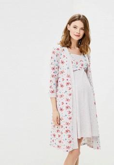 Купить домашнюю одежду для молодых мам от 200 руб в интернет ... 059ac84ab04