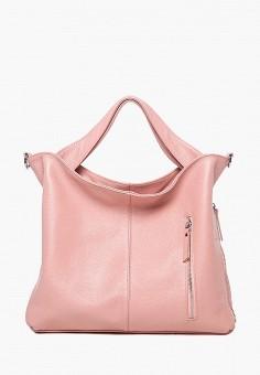 75f55d593b89 Сумка, Mironpan, цвет: розовый. Артикул: MP002XW0IXK1. Аксессуары / Сумки