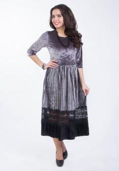 a81f911f Купить женские вечерние платья весенние от 2 490 тг в интернет ...