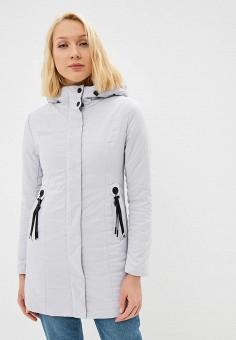 0eb11838c5d5 Куртка, Winterra, цвет  серый. Артикул  MP002XW0IZM2. Одежда   Верхняя  одежда