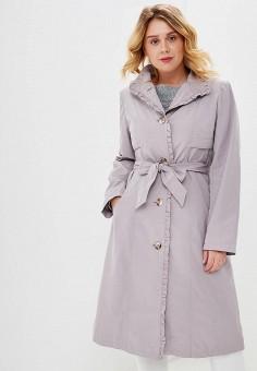 Купить демисезонные женские пальто от 1 240 руб в интернет-магазине ... b3c7090c065e7