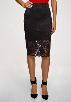 c0dba555b51 Купить женские юбки от 179 грн в интернет-магазине Lamoda.ua!