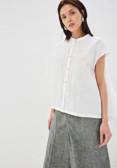 e7df1048463 Купить блузки с коротким рукавом от 261 руб в интернет-магазине ...