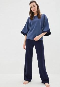 f3bbbe7d154a6fa Купить домашнюю одежду, пижамы Laete (Лает) от 2 800 руб в интернет ...
