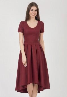 80363bd4c36 Купить женские платья и сарафаны больших размеров от 339 руб в ...
