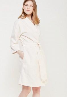 b53cbad54ce5587 Купить розовые женские халаты от 299 руб в интернет-магазине Lamoda.ru!